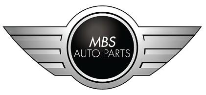 Mercedes – BMW – Minicooper – Smart Yedek Parça Ve Aksesuar